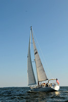 2011 Vineyard Race A 1730