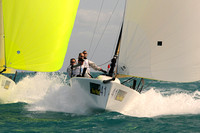 2012 Key West Race Week A 1063