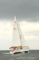 2012 Cape Charles Cup A 717