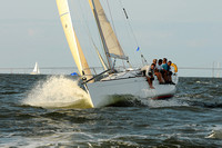 2011 Gov Cup A 1760
