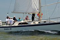 2014 Southern Bay Race Week D 1168