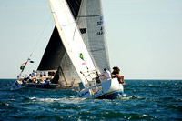 2014 NYYC Annual Regatta C 1625