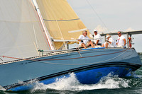 2012 Suncoast Race Week A 1062