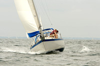 2012 Cape Charles Cup A 543