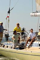 2011 Vineyard Race A 1324