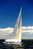 2014 Vineyard Race A 755