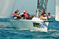 2015 Key West Race Week C 446