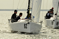 2015 J70 Winter Series C 110