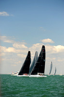 2014 Charleston Race Week A 778