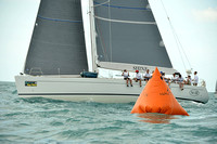 2015 Key West Race Week B 1088