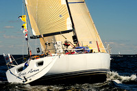 2014 Vineyard Race A 797