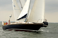 2012 Cape Charles Cup A 619