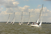 2014 Charleston Race Week C 304