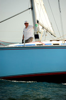 2014 Cape Charles Cup A 544
