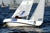 2012 IFDS Worlds A 641