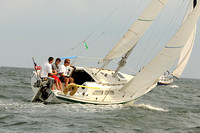 2012 Cape Charles Cup A 322
