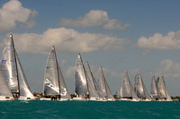 2012 Key West Race Week B 769