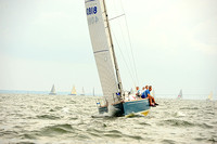 2014 Gov Cup A 1571