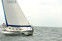 2012 Cape Charles Cup A 1954