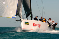 2012 Key West Race Week D 1325