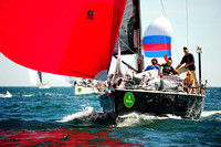 2014 NYYC Annual Regatta C 1676