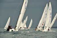 2014 Key West Race Week B 797