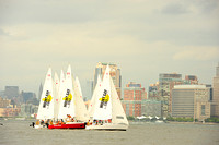 2014 NY Architects Regatta 1034