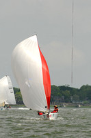 2012 Charleston Race Week A 994