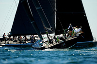 2014 NYYC Annual Regatta C 696