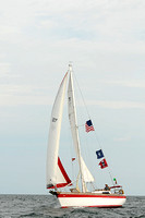 2012 Cape Charles Cup B 037