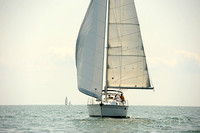 2014 Cape Charles Cup A 1197