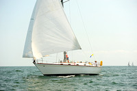 2014 Cape Charles Cup A 958