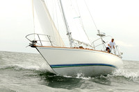 2012 Cape Charles Cup A 1704
