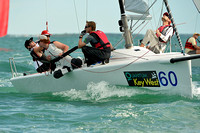 2015 Key West Race Week A 050