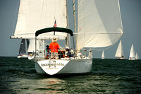 2014 Cape Charles Cup A 1339