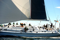 2014 Vineyard Race A 1986