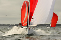 2014 J70 Winter Series A 1753