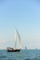 2014 Cape Charles Cup A 573