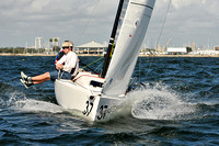 2014 J70 Winter Series A 1204