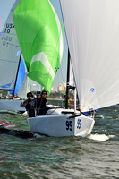 2014 J70 Winter Series G 083