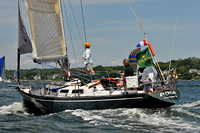 2012 NYYC Annual Regatta A 1824