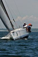 2012 NYYC Annual Regatta A 2075