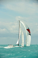 2015 Key West Race Week E 787