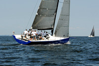 2011 Vineyard Race A 1064