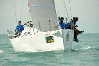 2015 Key West Race Week A 640