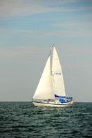 2014 Cape Charles Cup B 042