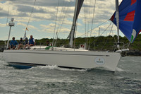 2016 NYYC Annual Regatta C_0106