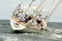 2012 Cape Charles Cup A 1712