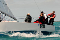 2012 Key West Race Week A 1653