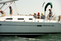 2014 Cape Charles Cup A 1082
